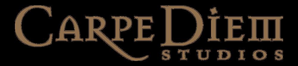 Carpe-Diem-Studios GmbH Logo